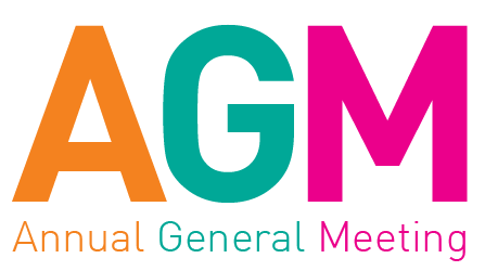 AGM Announcement 2017/18